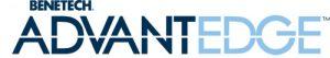 Advantedge Logo