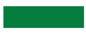 GCAA logo   TerraSource Global